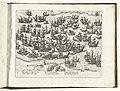 Spaanse Armada in het Kanaal, 1588 Serie 10 Nederlandse en Buitenlandse Gebeurtenissen, 1587-1612 (serietitel), RP-P-OB-78.784-269.jpg