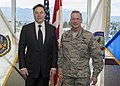 SpaceX CEO Visits Local Commands (190415-F-ZZ999-371).jpg