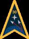 Space Launch Delta 30 emblem.png