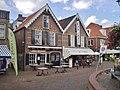 Spakenburg Oude Schans 9 gm 0.jpg
