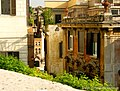 Spanish Steps (Piazza di Spagna) (6600970909).jpg