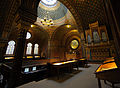Spanish Synagogue, Prague.jpg
