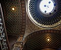 Spanish Synagogue 2 (2541654946).jpg