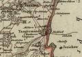 Special-Atlas des Königreichs Westphalen Departement der Elbe Kanton Tangermünde 1812.png