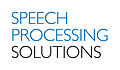 Speech Processing Solutions wordmark.jpg