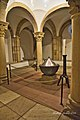 Speyerer Dom (Domkirche St. Maria und St. Stephan) 2018 - DSC05725cb - Speyer (44056685490).jpg