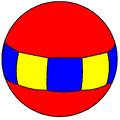 Spherical decagonal prism2.png