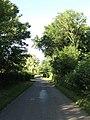 Spithurst Road - geograph.org.uk - 1397918.jpg