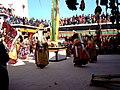 Spituk Gustor Festival 5.jpg