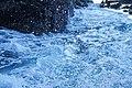 Splashing water and rocks (Unsplash).jpg