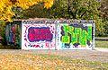 Sportanlage Marienmattenweg (Freiburg im Breisgau) jm23458.jpg