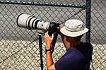 Spotting at McCarran International (7175066912).jpg