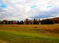 Spring Valley Inn - panoramio.jpg