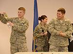 Squadron Feud rocks 20th MDG awards ceremony 140108-F-CS352-035.jpg