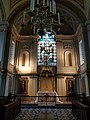 St-Giles-in-the-fields interieur.jpg