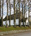 St-Marien-Kirche Tolk IMGP3557 smial wp.jpg