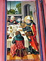 St.Jakob - Altar St.Ludwig von Toulouse 03.jpg
