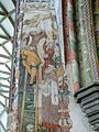 St.Martin - Fresco Kreuzabnahme.jpg