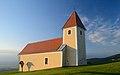 St.PankrazenInStambach2.jpg