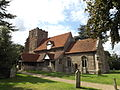 St.Peters Church, Boxted (geograph 4144259).jpg