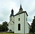St. Albanus und Cyriakus (Welver) (12).JPG