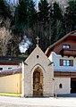 St. Anton adJ - Bruderladkapelle.JPG