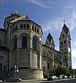 St. Benno - München - Nordwestansicht.jpg