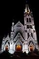 St. Francis Xavier.jpg