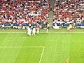 St. Jakob-Park, FC Basel (Ank Kumar ) 04.jpg