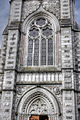 St. Johns Church (8242142063).jpg