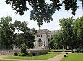 St. Louis, Missouri - Municipal Courts - panoramio.jpg