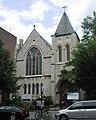 St. Luke's Evangelical Lutheran Church Brooklyn.jpg