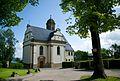St. Maria Hohenrechberg.jpeg
