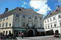 St. Pölten 263 (5909260589).jpg