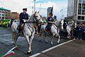 St. Patricks Festival, Dublin (6844440164).jpg