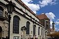 St. Peter un Heilig-Geist-Kirche - München.jpg