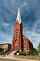 St. Peters Landmark Catholic Church in The Dalles.jpg