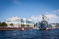St. Petersburg (8372405290).jpg