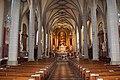 St. Philipp und Jakob - Altötting 001.jpg