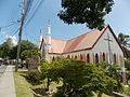 St. Ursula Church - St. John's, USVI 01.JPG