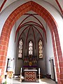 St. Wendelin (Rohr) (11).jpg