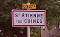 StEtiennedeCuines.jpg