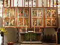 StJacobi Goettingen Altar Sonntagsseite.jpg