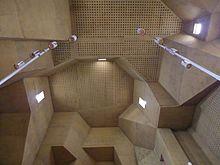 St. Ludwig (saarlouis) ? Wikipedia Gelbe Sthle Passen Zu Welcher Kche