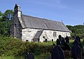St Brothen 0005.jpg