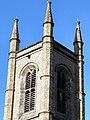 St George's Tower - geograph.org.uk - 1585159.jpg