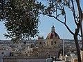 St George Church Victoria Gozo.jpg