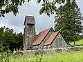 St Gwynno's Church, Faenor - geograph.org.uk - 6583290.jpg