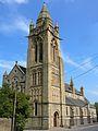 St John's, West Vale, Greetland (2706837215).jpg