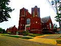 St John's United Church of Christ - panoramio.jpg